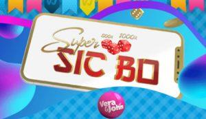 Vera&John_slotSuper Sic Bo01